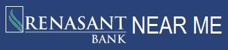 Renasant Bank near me