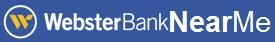 Webster Bank near me