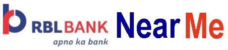 RBL Bank Near Me